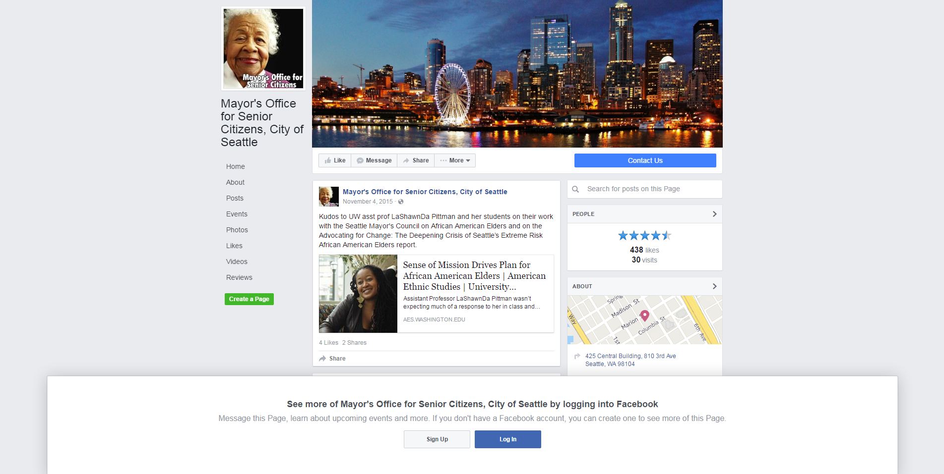 Mayor s Office for Senior Citizens  City of Seattle   Timeline   Facebook.png