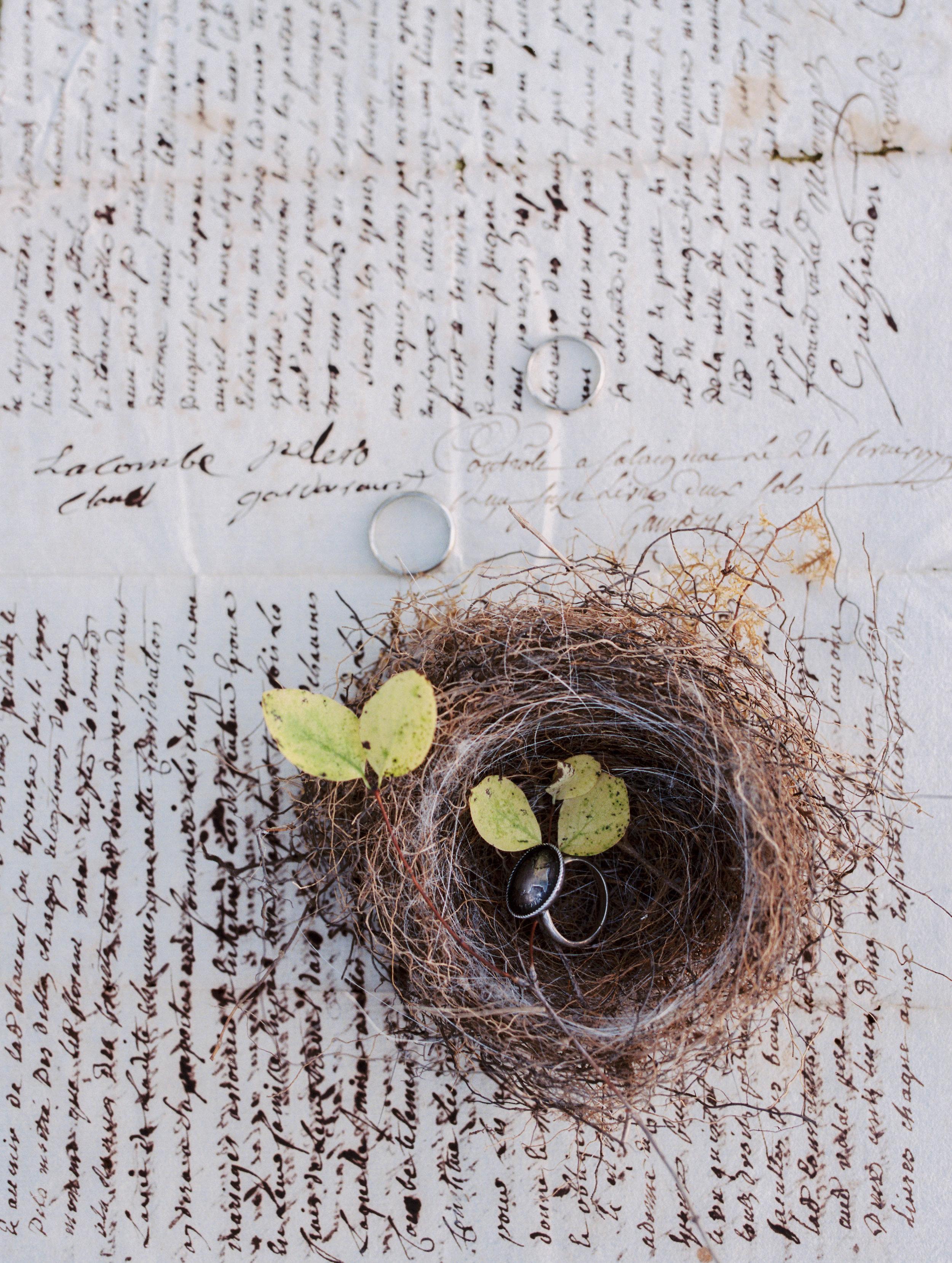 Eli Defaria Photography Northen Ireland Wedding Editorial Inspiration 2018 006.jpg