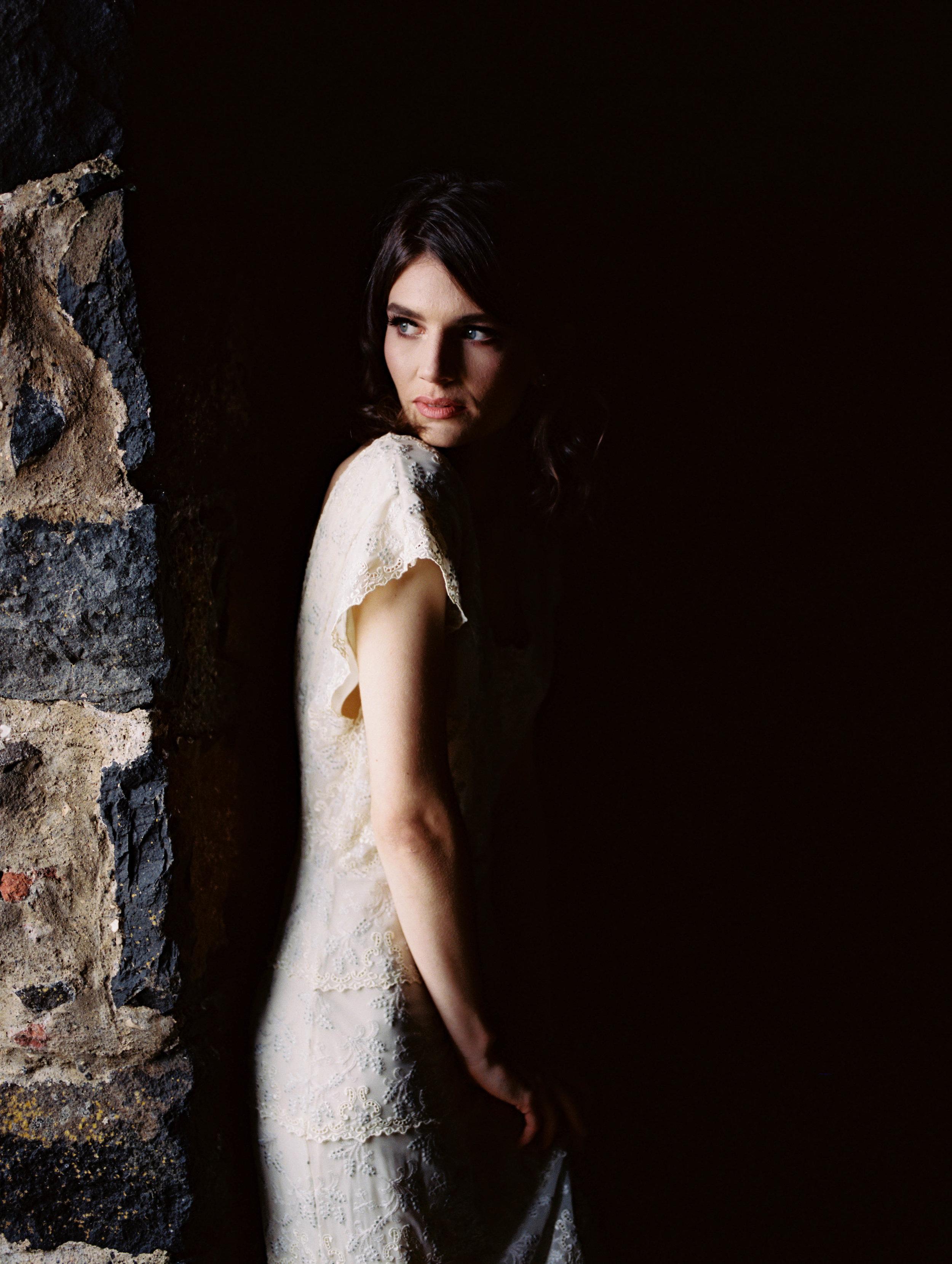 Eli Defaria Photography Northen Ireland Wedding Editorial Inspiration 2018 015.jpg