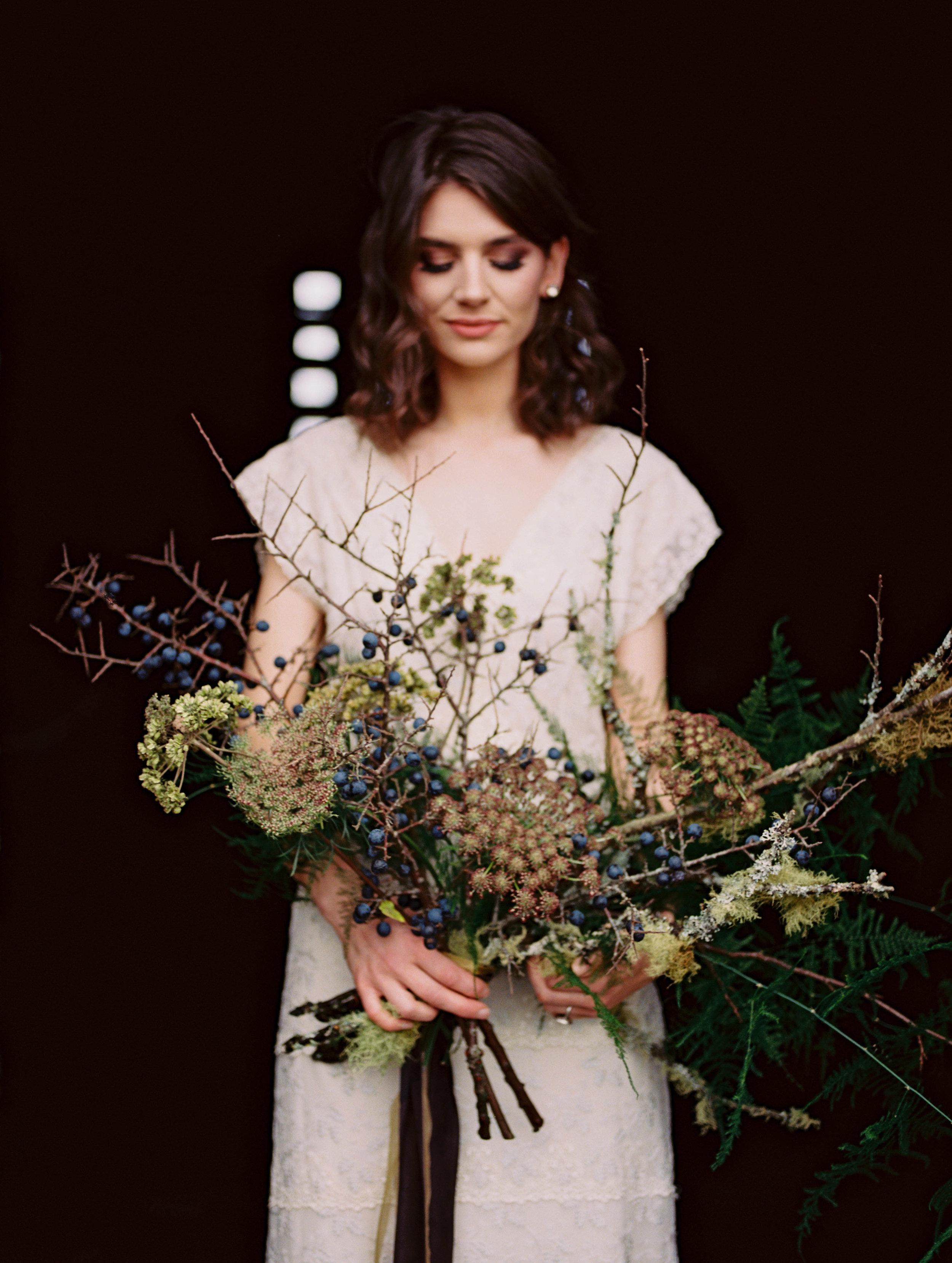 Eli Defaria Photography Northen Ireland Wedding Editorial Inspiration 2018 031.jpg