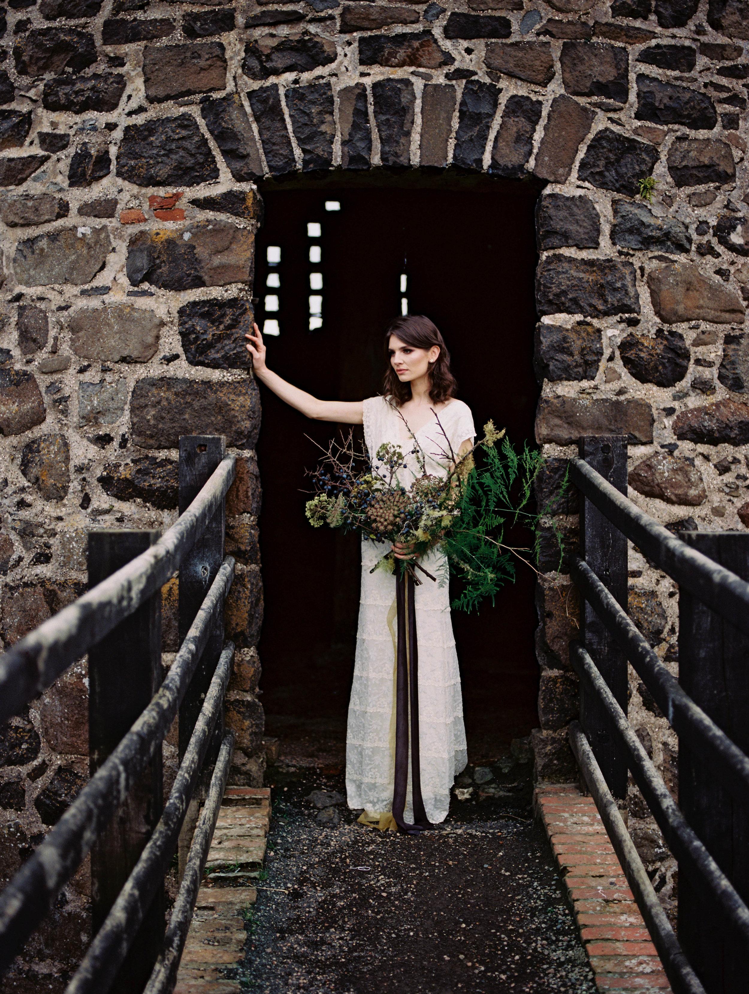 Eli Defaria Photography Northen Ireland Wedding Editorial Inspiration 2018 042.jpg