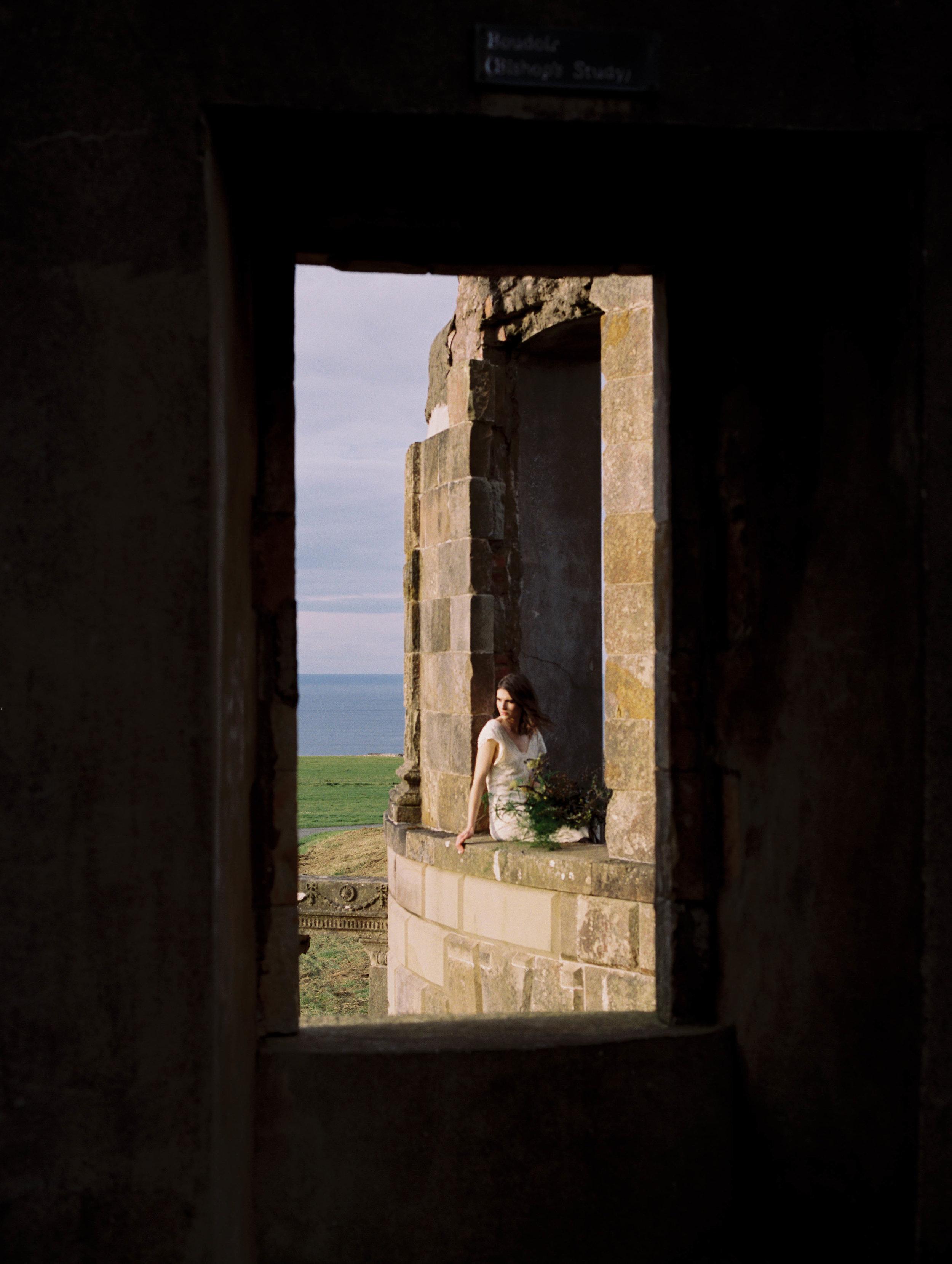 Eli Defaria Photography Northen Ireland Wedding Editorial Inspiration 2018 118.jpg