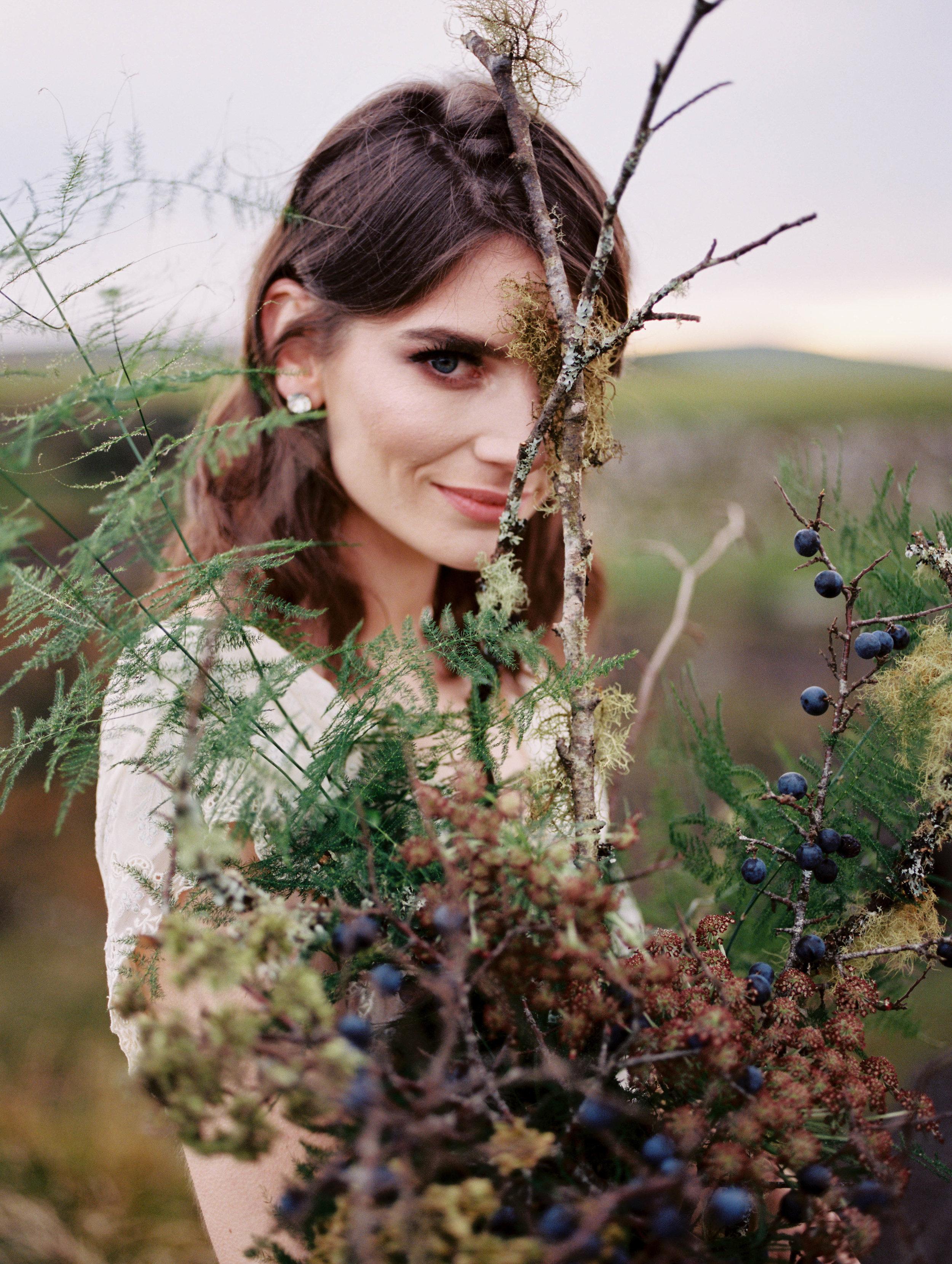 Eli Defaria Photography Northen Ireland Wedding Editorial Inspiration 2018 272.jpg