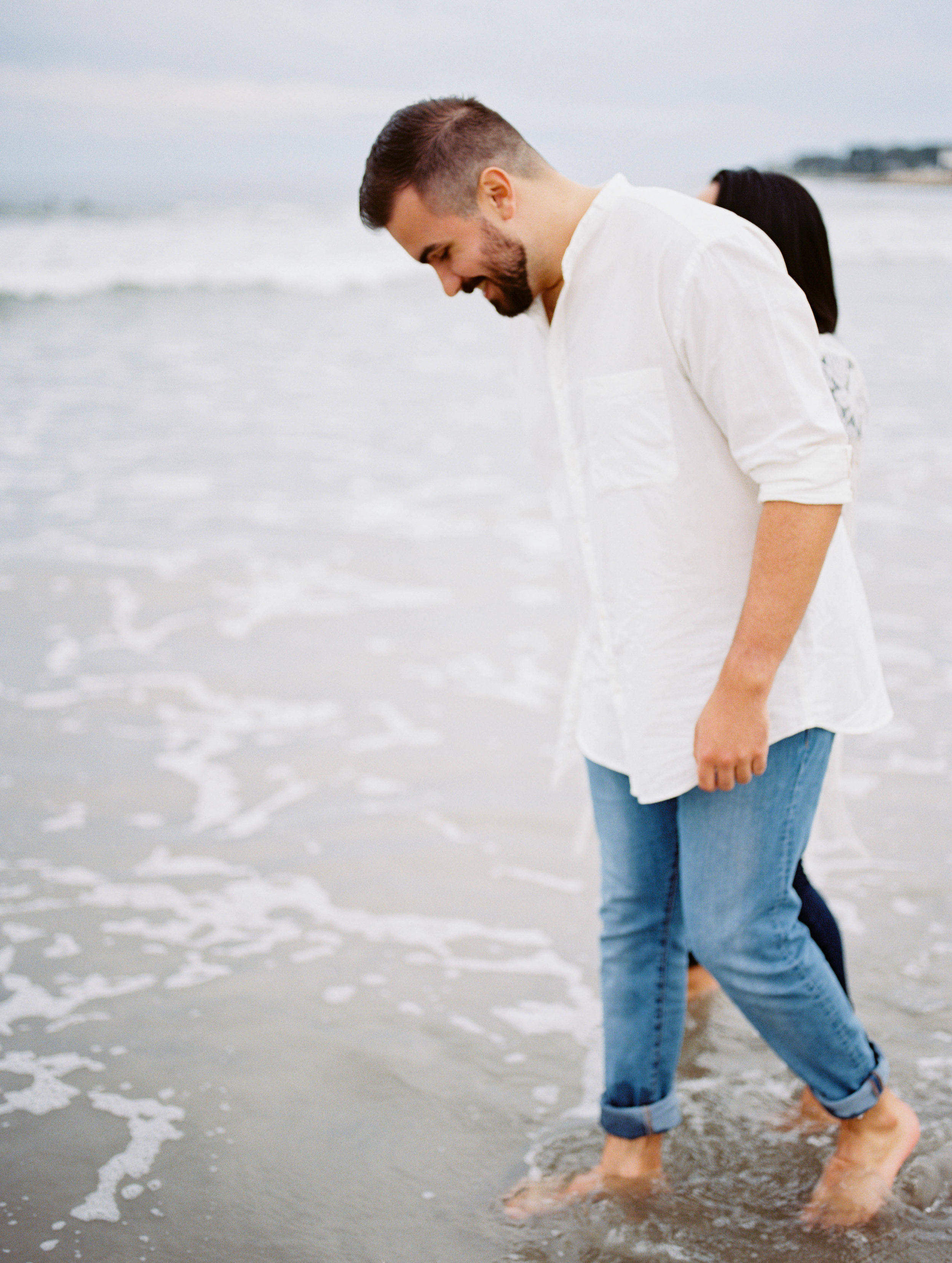 Eli Defaria Photography Relaxed Beach Engagement Session 178.jpg