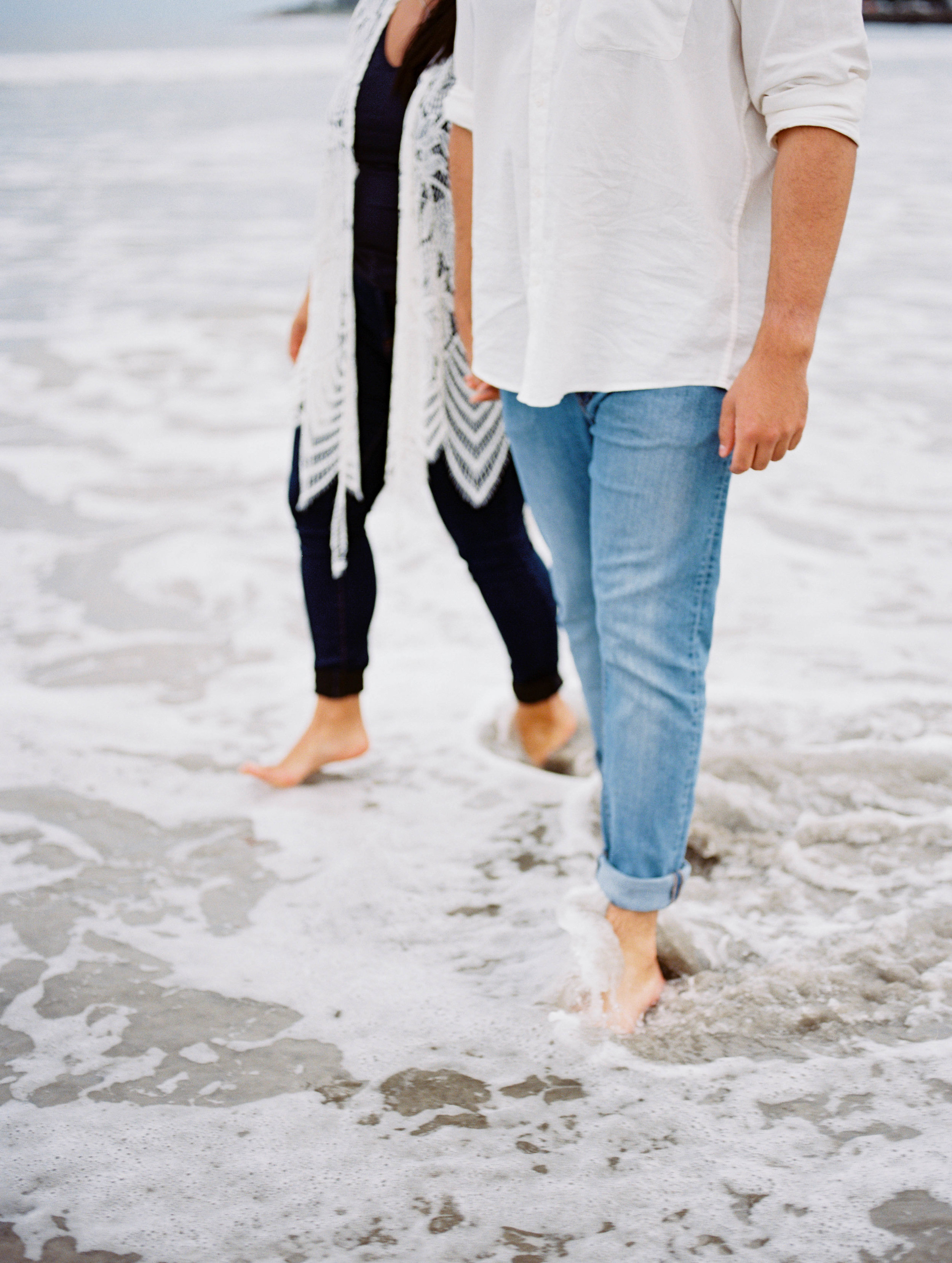 Eli Defaria Photography Relaxed Beach Engagement Session 179.jpg