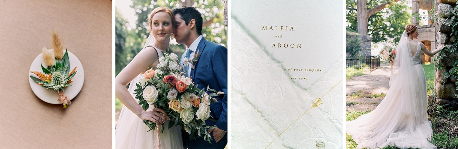 eli-de-faria-wedding-photography-giveaway-banner-1.jpg