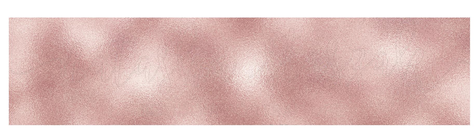 logo-02-02-white pboudoir portraiture blush pinkd.png