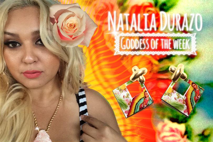 NataliaDurazo