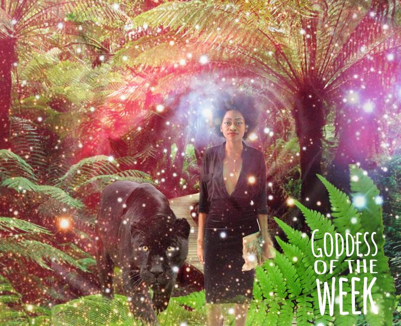 Goddessoftheweek_Michelle.jpg