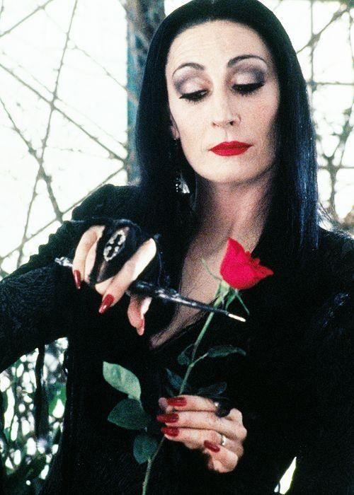 Lilith in Cancer Anjelica Huston.jpg