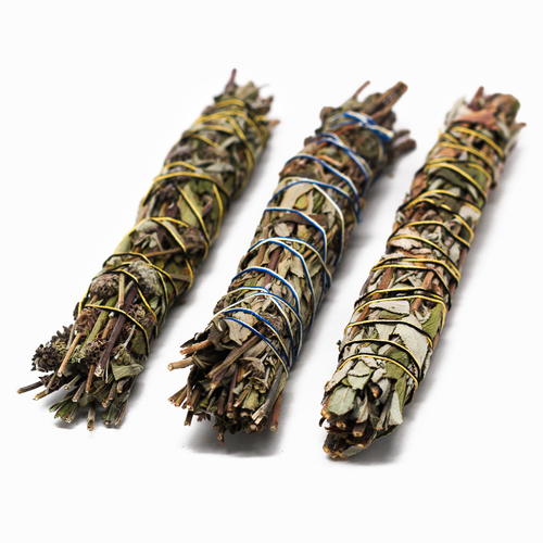 Black Sage Available  HERE