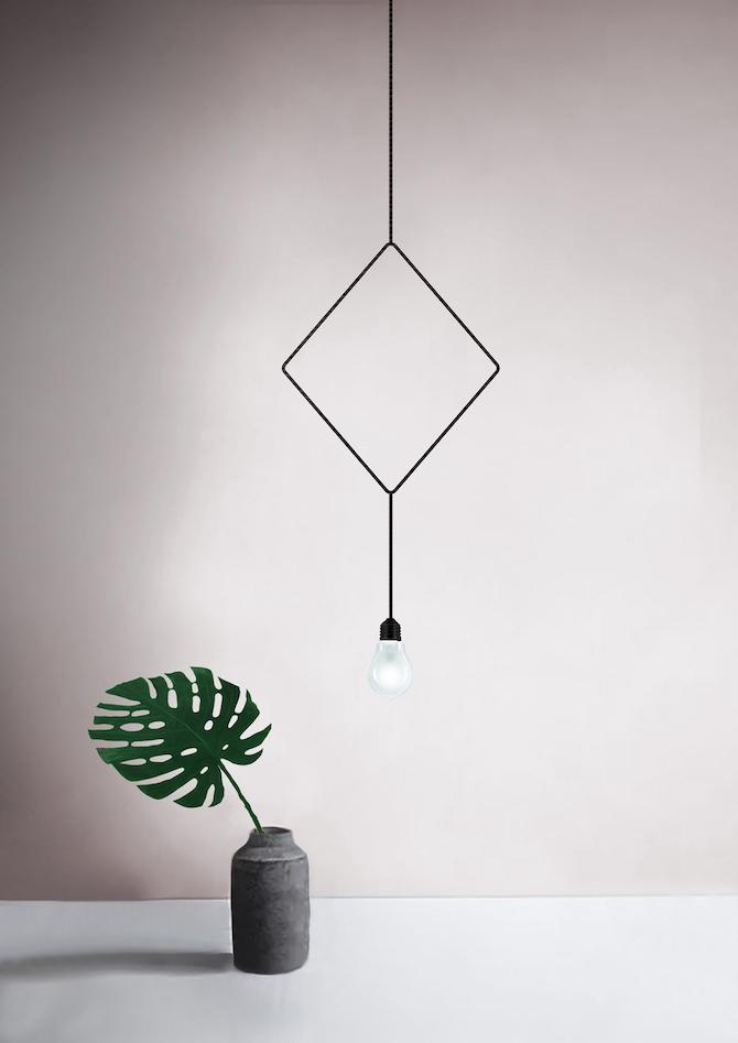 """""""Symmetry"""" By Hannakais Pekkala"""
