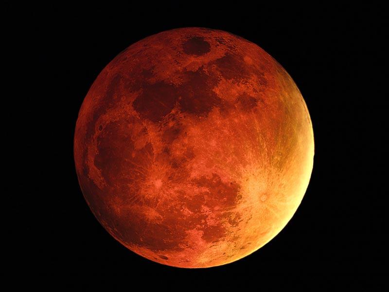 blood-moon-nasa-eclipse.jpg