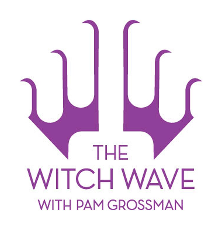 witchwave.purple.1400.border (1).jpg