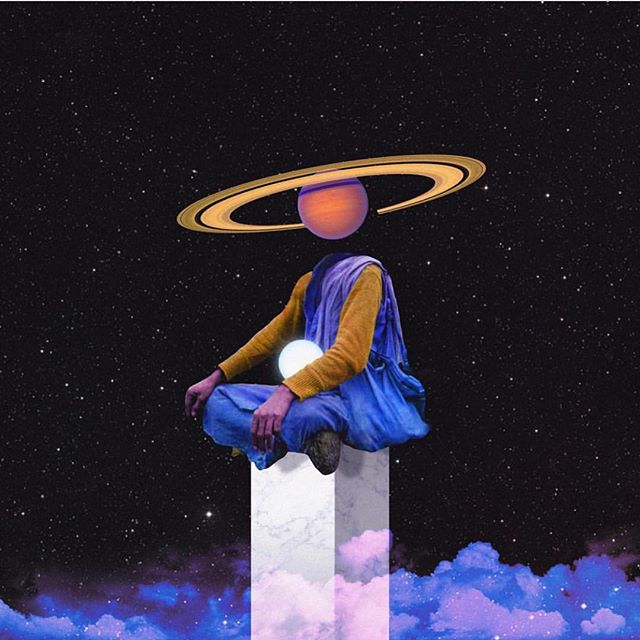 Artwork by    Manzel Bowman
