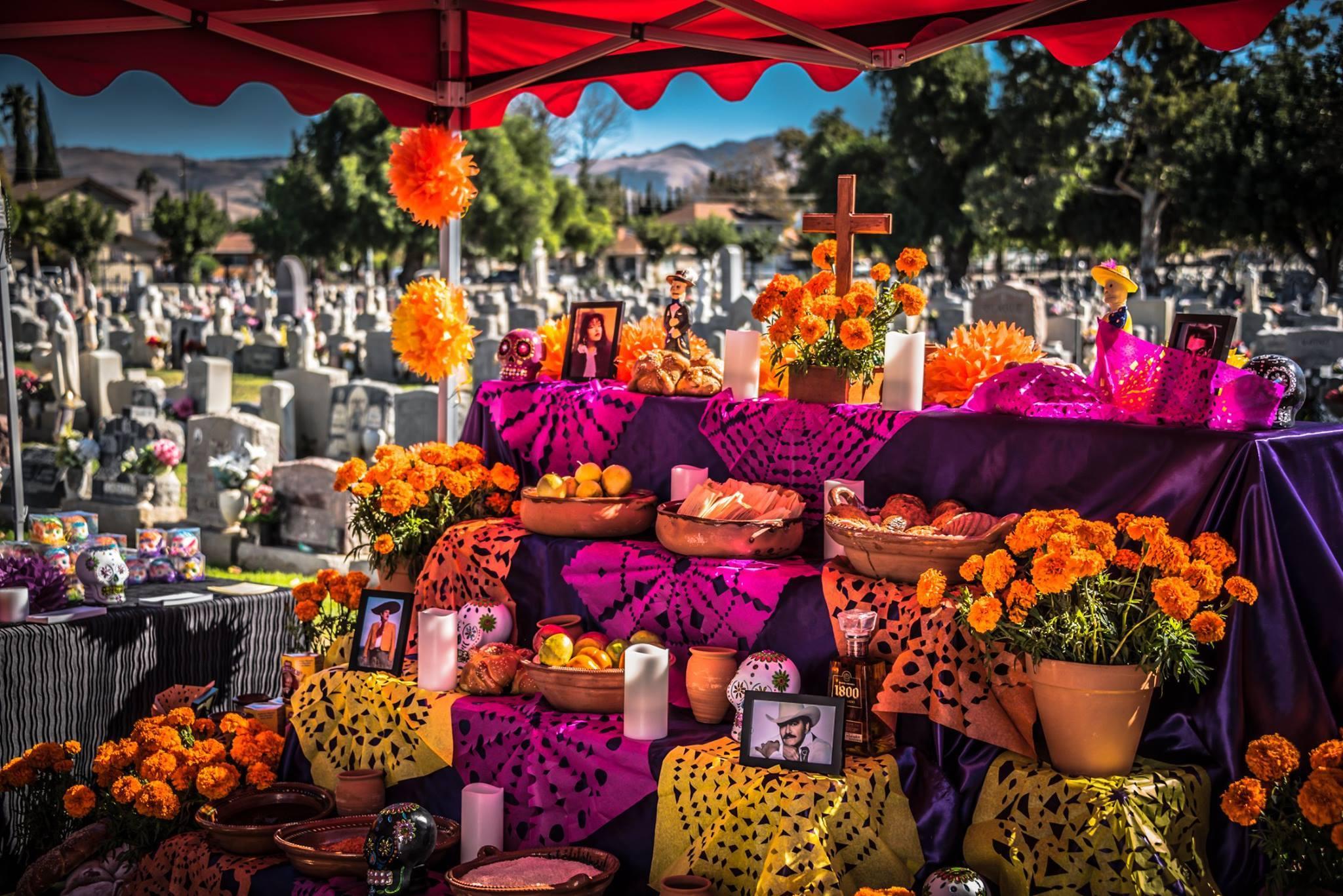 5th-annual-dia-de-los-muertos-calvary-cemetery-san-jose-2.jpg