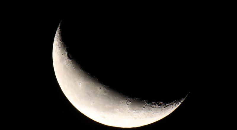 moon-waning-crescent-9-5-2018-3am-Uss-Adams-Pike-Co.-IL-e1536139553175.jpg