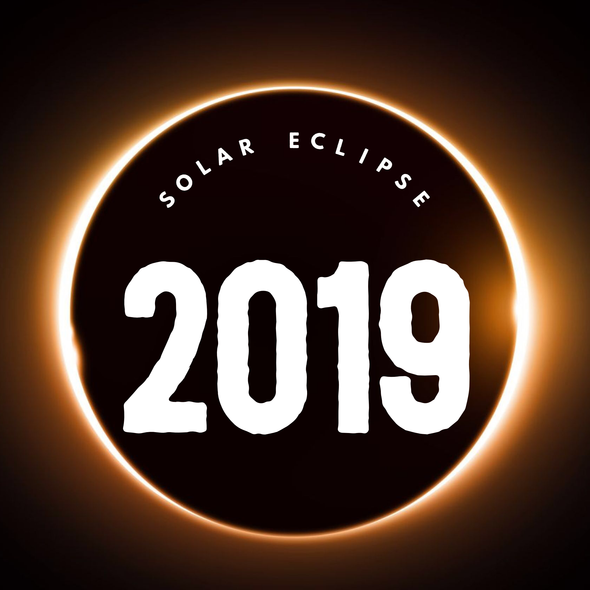 eclipse2019.jpg