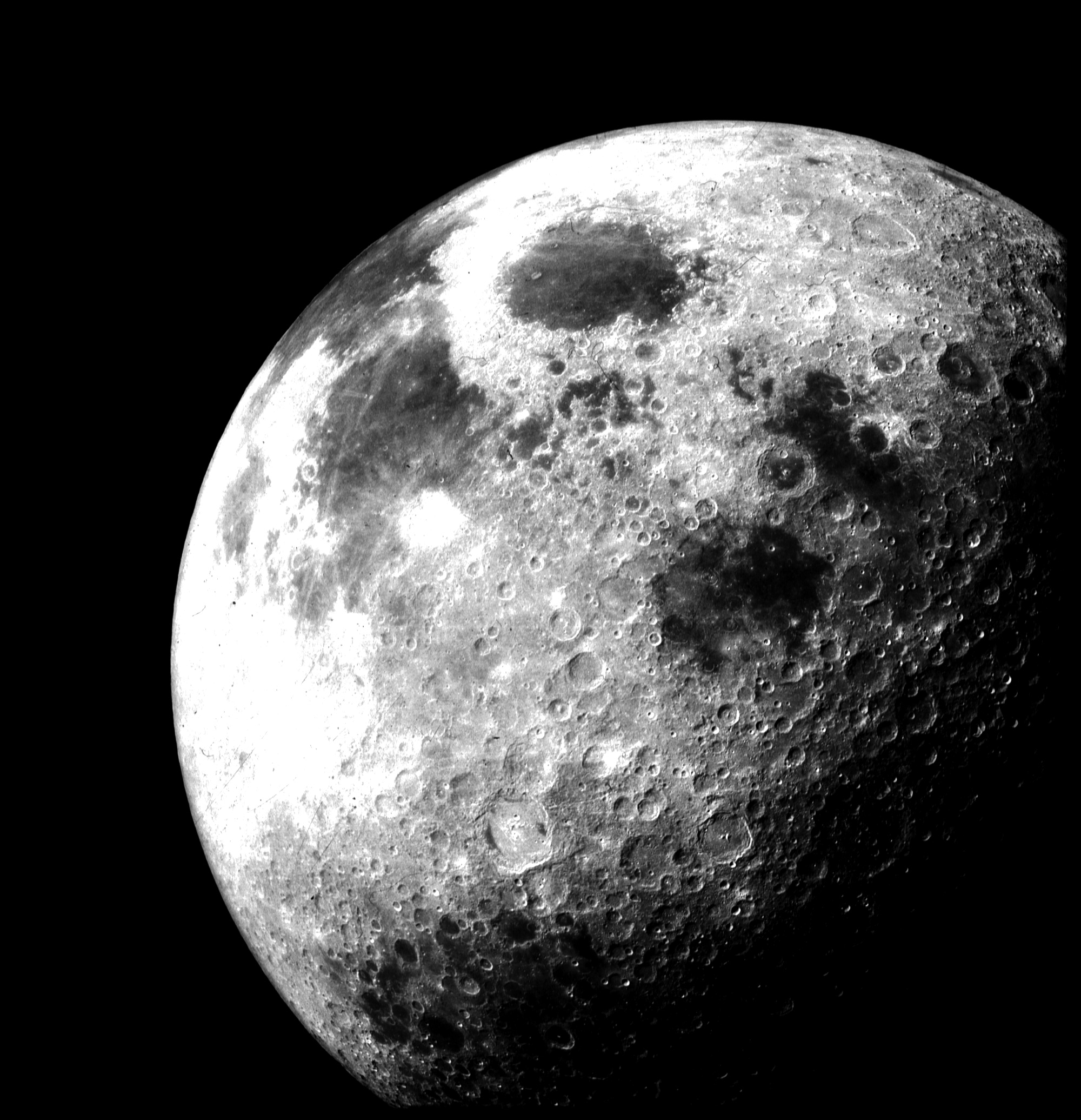 MoonNasa.jpg