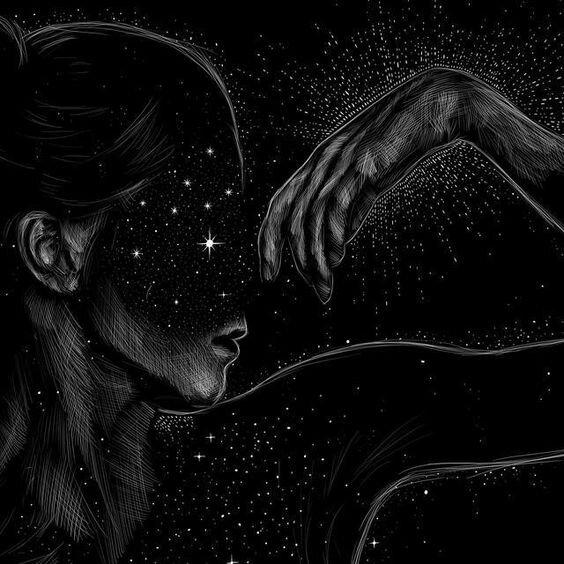 Artwork by  Anders Rokkum