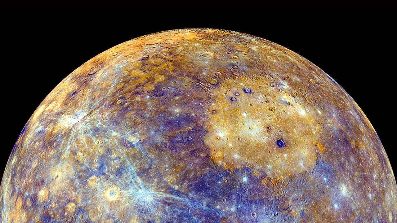 Mercury Retrograde 2020