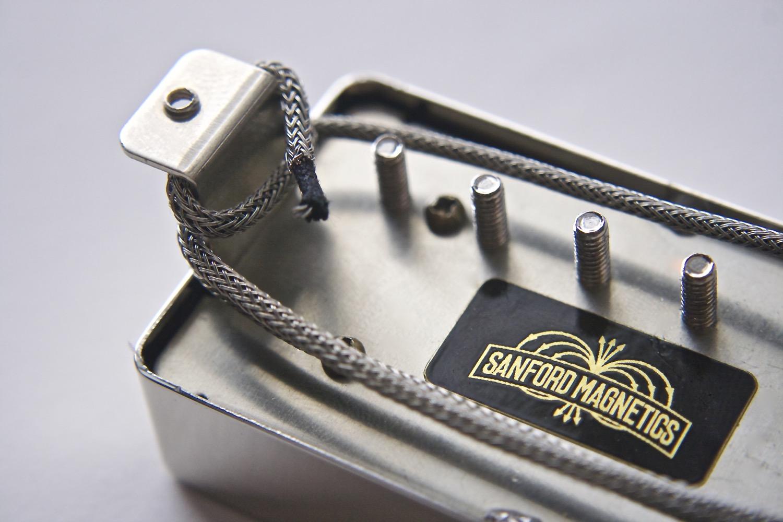 Sanford Magnetics11.jpg