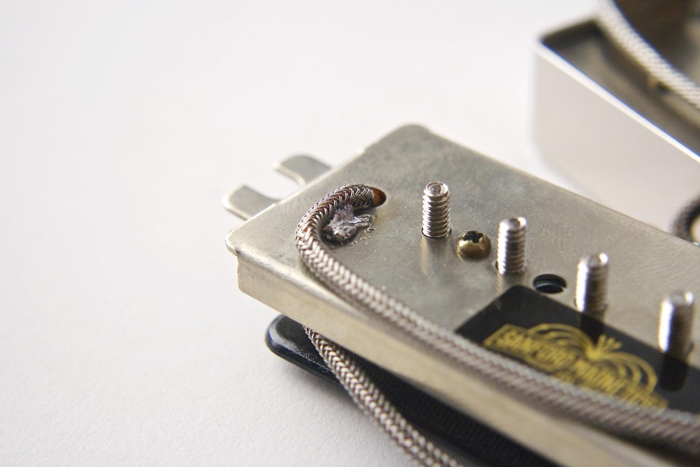 Sanford Magnetics40.jpg