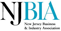 NJBIA logo