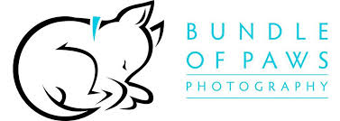 Bundle of Paws logo