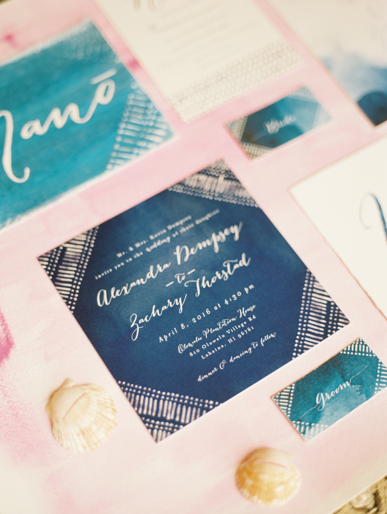 maui hawaii wedding by wendy laurel and unveiled hawaii-3.jpg
