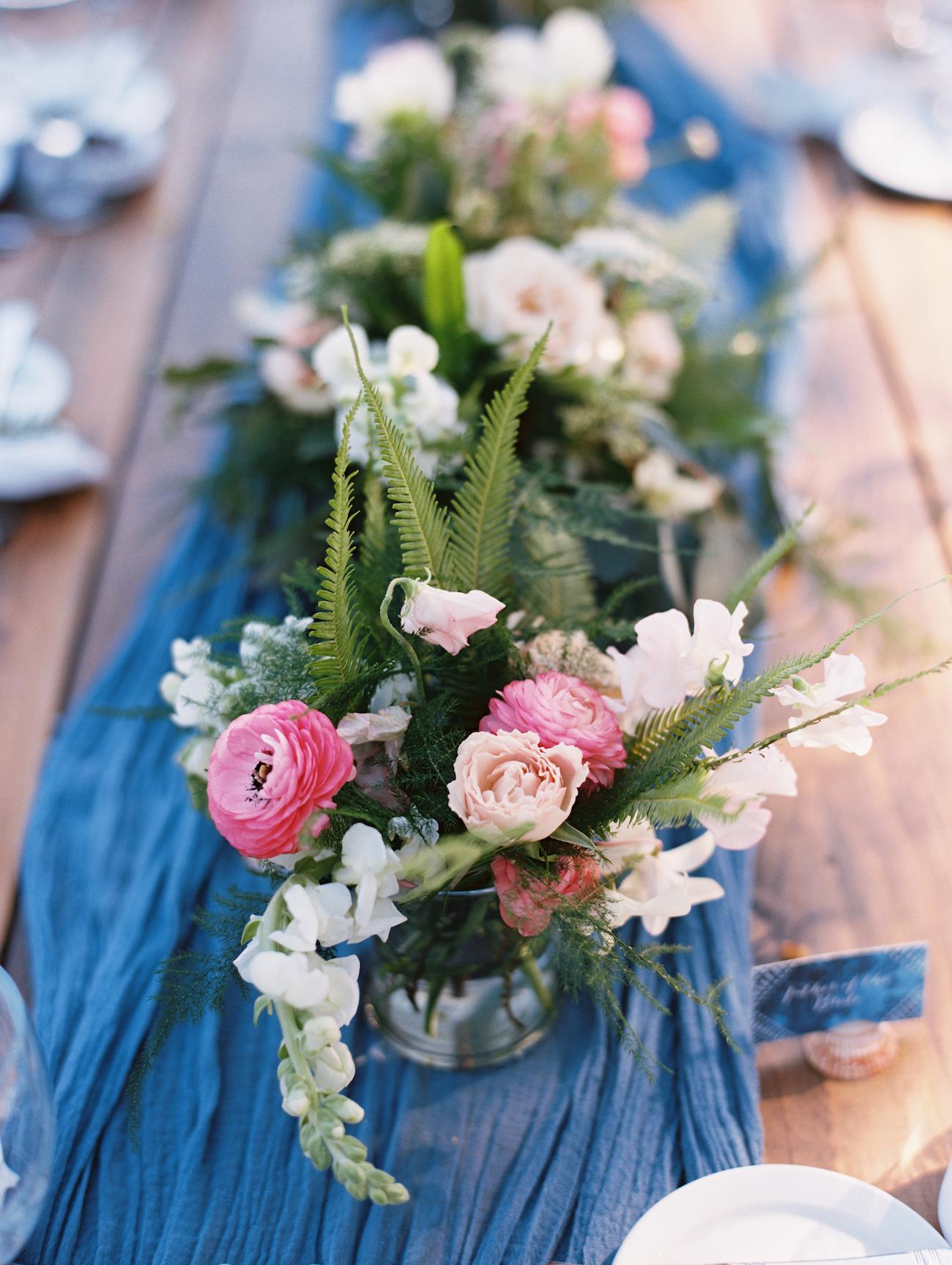 maui hawaii wedding by wendy laurel and unveiled hawaii-4.jpg
