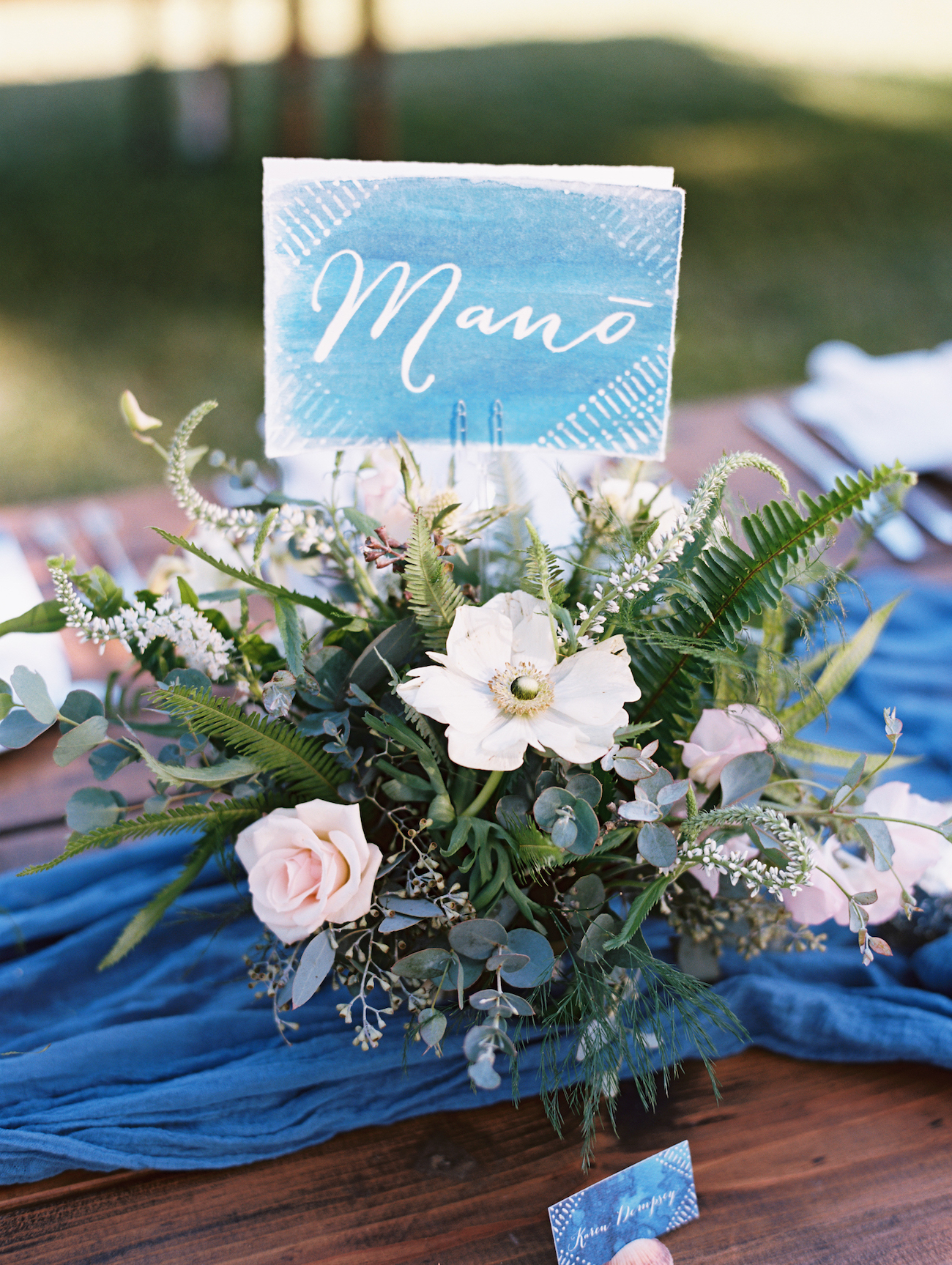 maui hawaii wedding by wendy laurel and unveiled hawaii-107.jpg