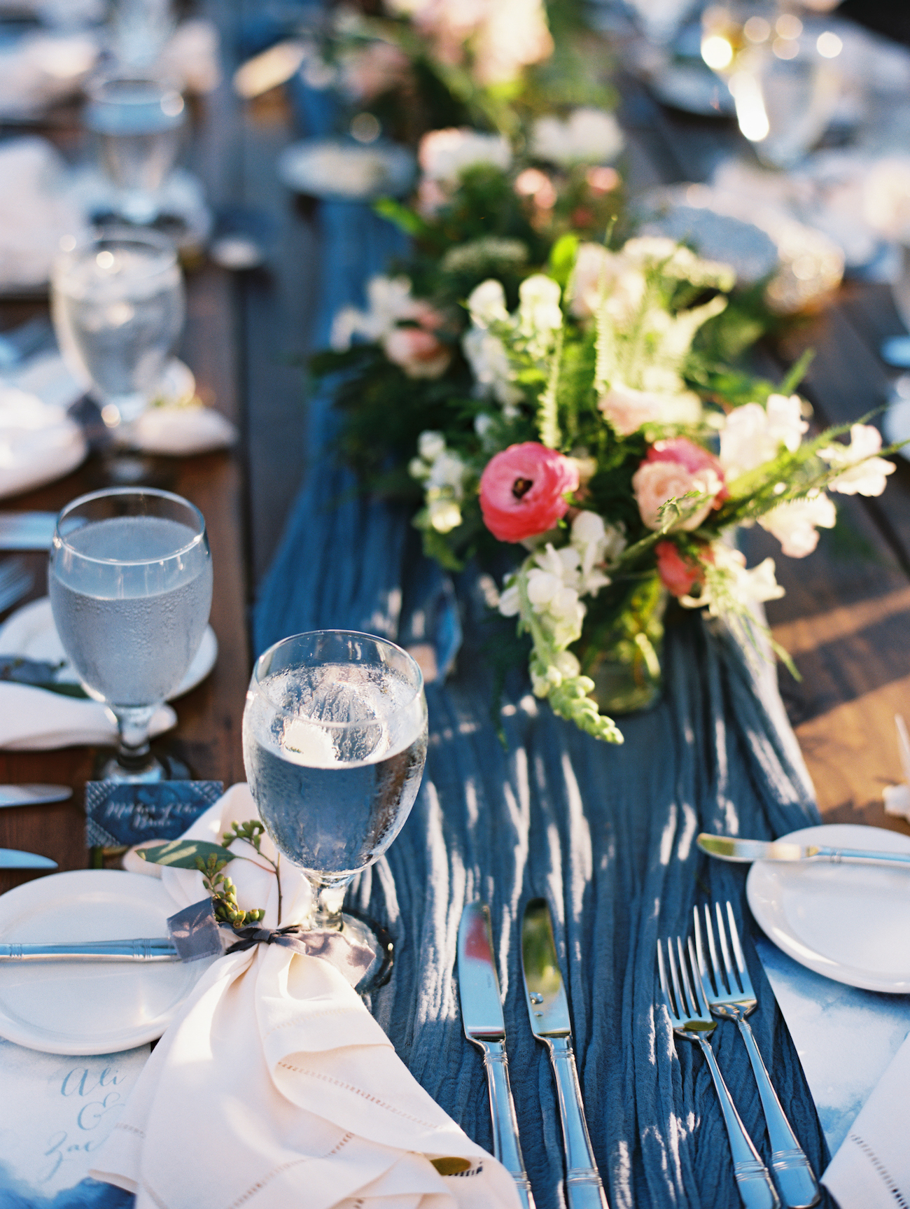 maui hawaii wedding by wendy laurel and unveiled hawaii-108.jpg