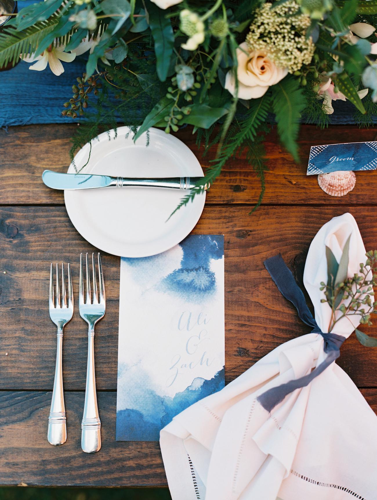maui hawaii wedding by wendy laurel and unveiled hawaii-112.jpg