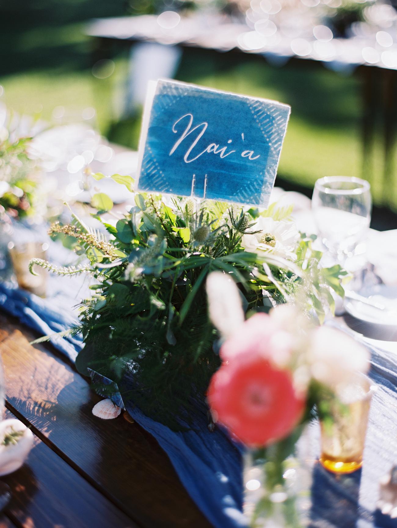 maui hawaii wedding by wendy laurel and unveiled hawaii-114.jpg