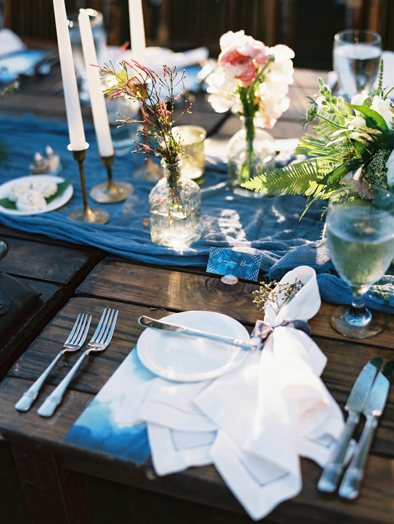 maui hawaii wedding by wendy laurel and unveiled hawaii-116.jpg