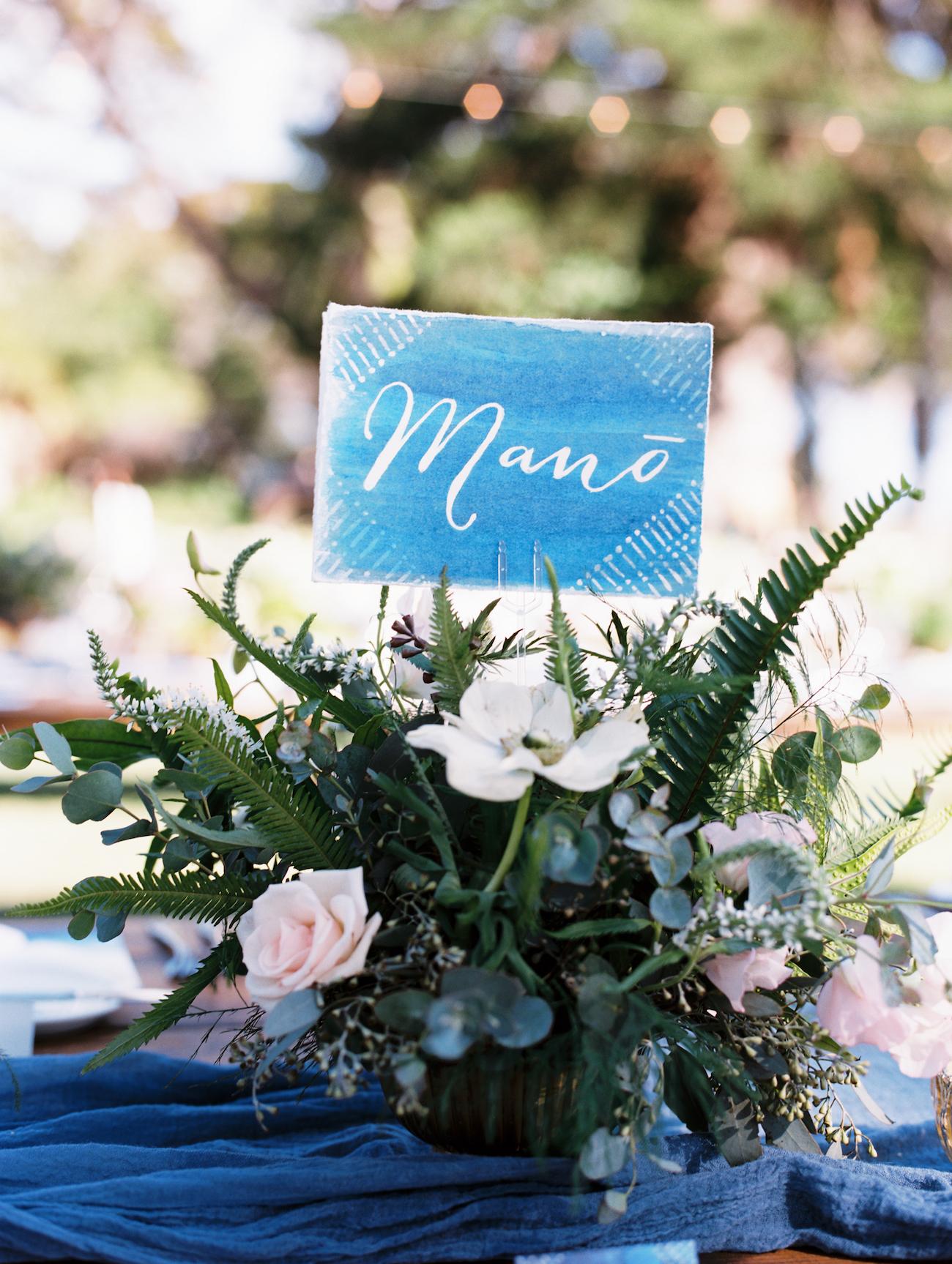 maui hawaii wedding by wendy laurel and unveiled hawaii-118.jpg