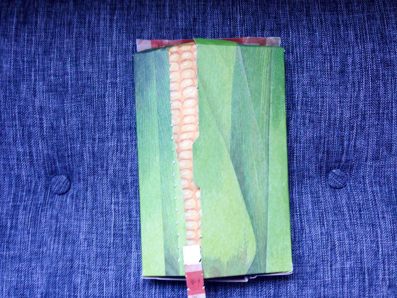 Book-Image-03.png