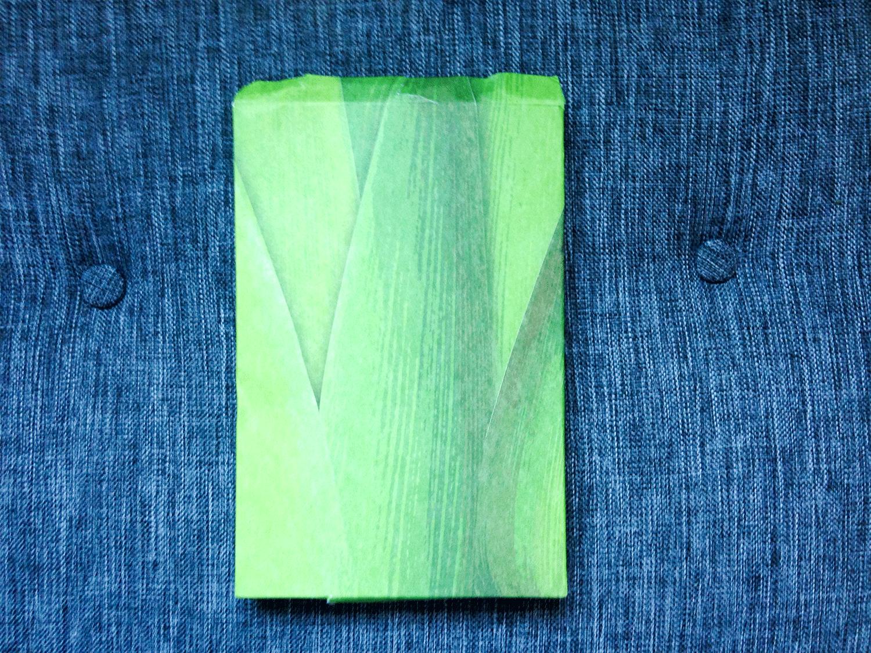 Book-Image-05.png