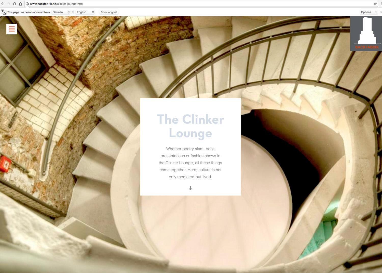 Clinker Lounge Germany J Ryan Stradal.jpg