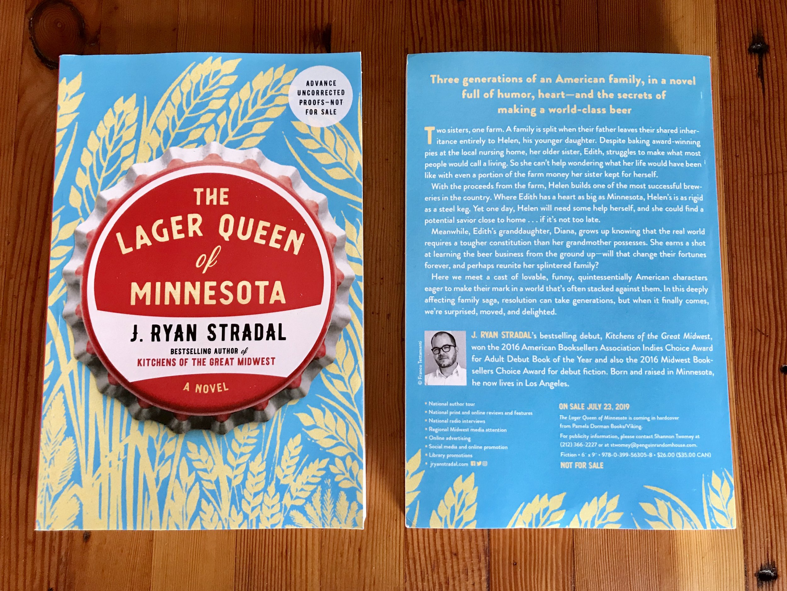 Lager Queen Galleys.jpg