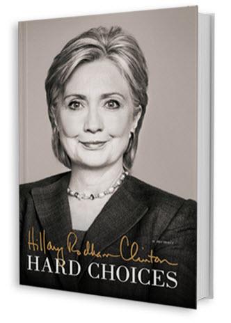 hillary-clinton-hard-choices.jpg