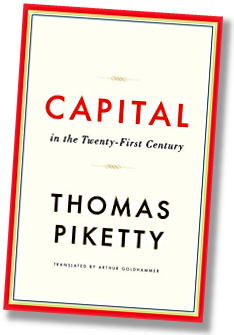 blog_capital_2st_century_english.jpg