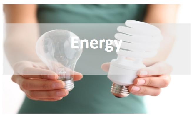 energy_JPEG.jpg