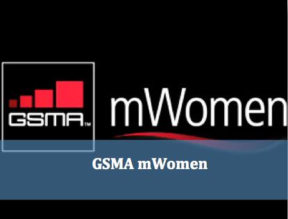 GSMA_Icon.jpg