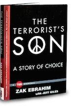 tedbooks_zak_ebrahim_prodshot_hero_edge.jpg