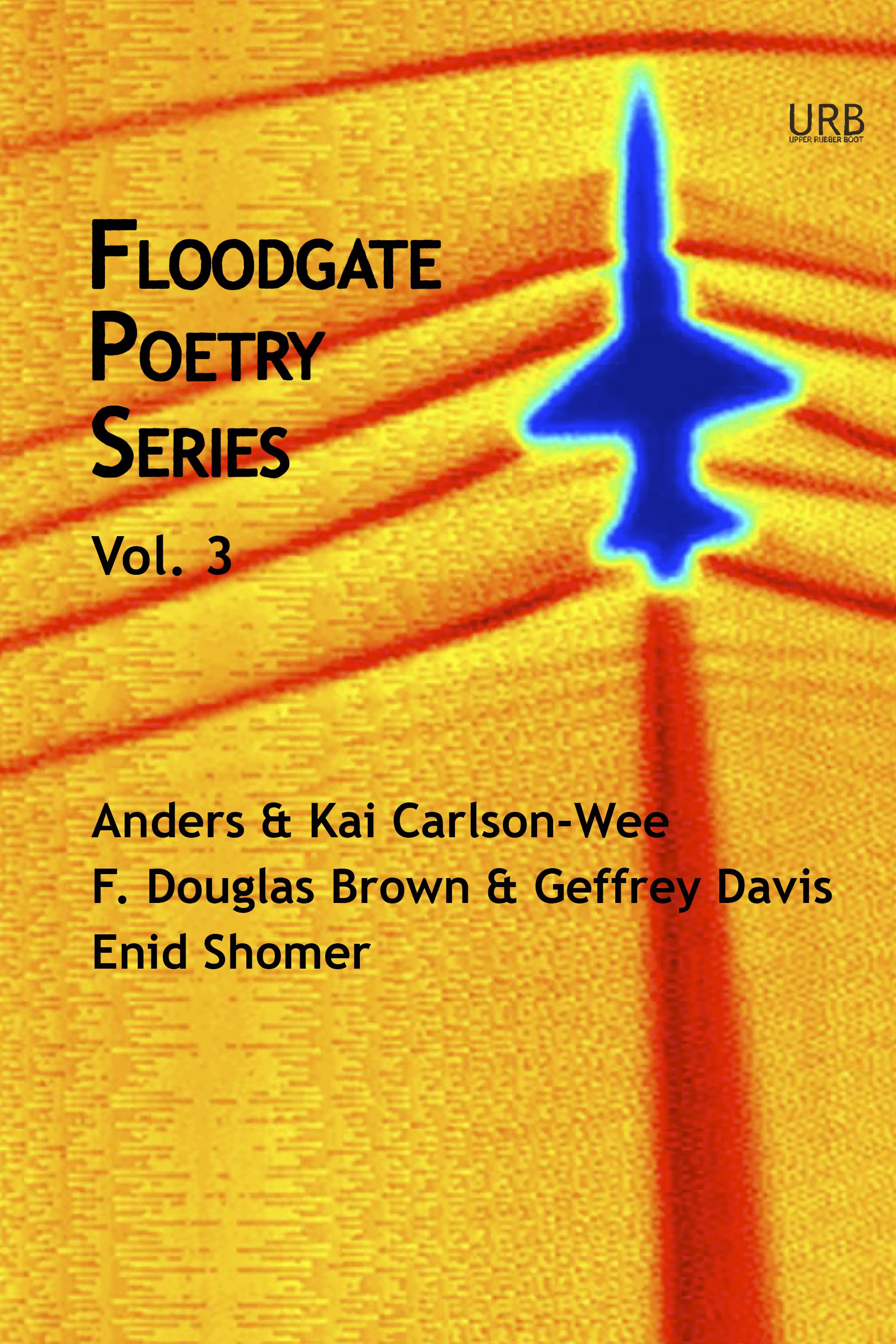 floodgate3-printcover.jpg