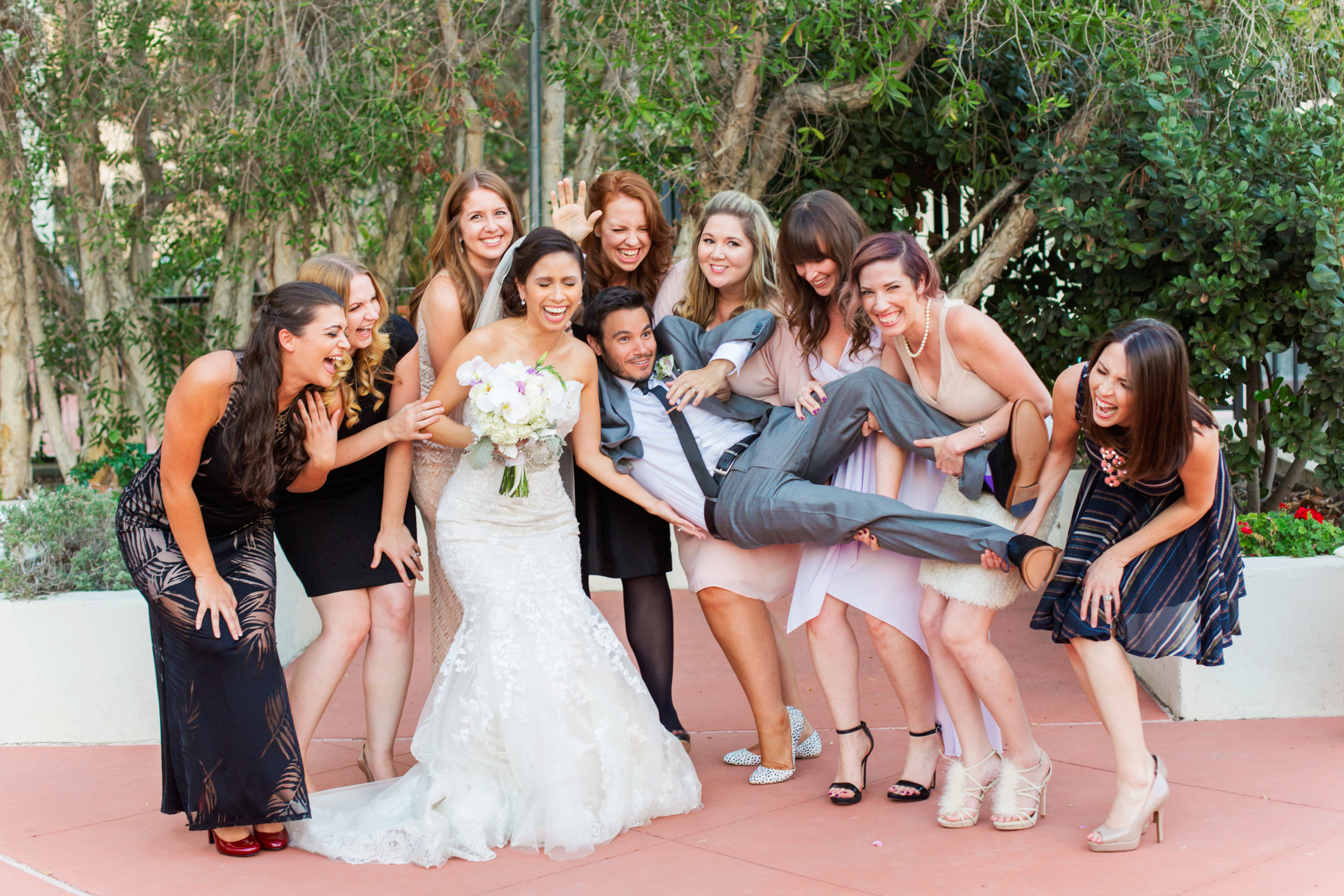 05_GroupPortraits_SmithWedding_0735.jpg