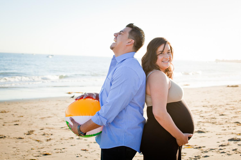 MaternityBabies_023.JPG