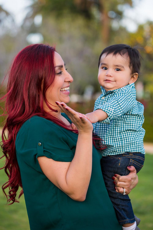 MaternityBabies_028.JPG